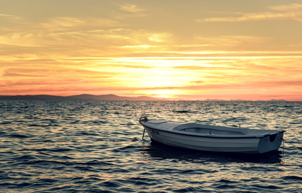 Interest Rates Are Going Up, Have You Missed the Boat?