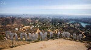 Rental Property Umbrella Insurance – Am I in La La Land?