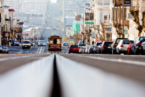 cable car thought experiment